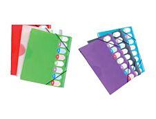 Viquel Propyglass - Trieur 8 positions - disponible dans différentes couleurs