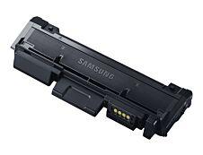 Samsung MLT-D116L - noir - cartouche laser d'origine