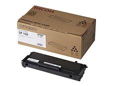 Ricoh SP 150HE - noir - cartouche laser d'origine