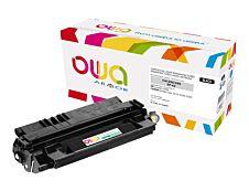 HP 29X - remanufacturé Owa K11346OW - noir - cartouche laser