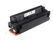 Canon 046H - compatible UPrint C.046HC - cyan - cartouche laser