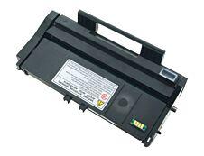 Ricoh SP100LE - noir - cartouche laser d'origine