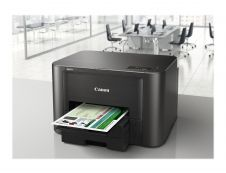Canon MAXIFY iB4050 - imprimante jet d'encre couleur A4 - Wifi - recto-verso