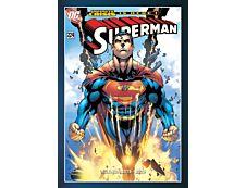 Batman & Superman Agenda 1 Jour par page 12X17cm 352 pages Kid'Abord