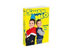 Agenda Swan et Néo