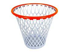 """Pierre Henry - Corbeille à papier """"Basket"""""""