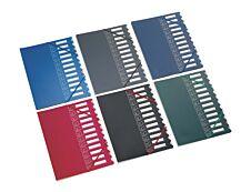 Extendos - Trieur à fenêtres 12 positions - disponible dans différentes couleurs