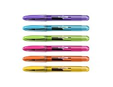 JPC aSCHOOL DAY MIN'O - Stylo plume - différents coloris