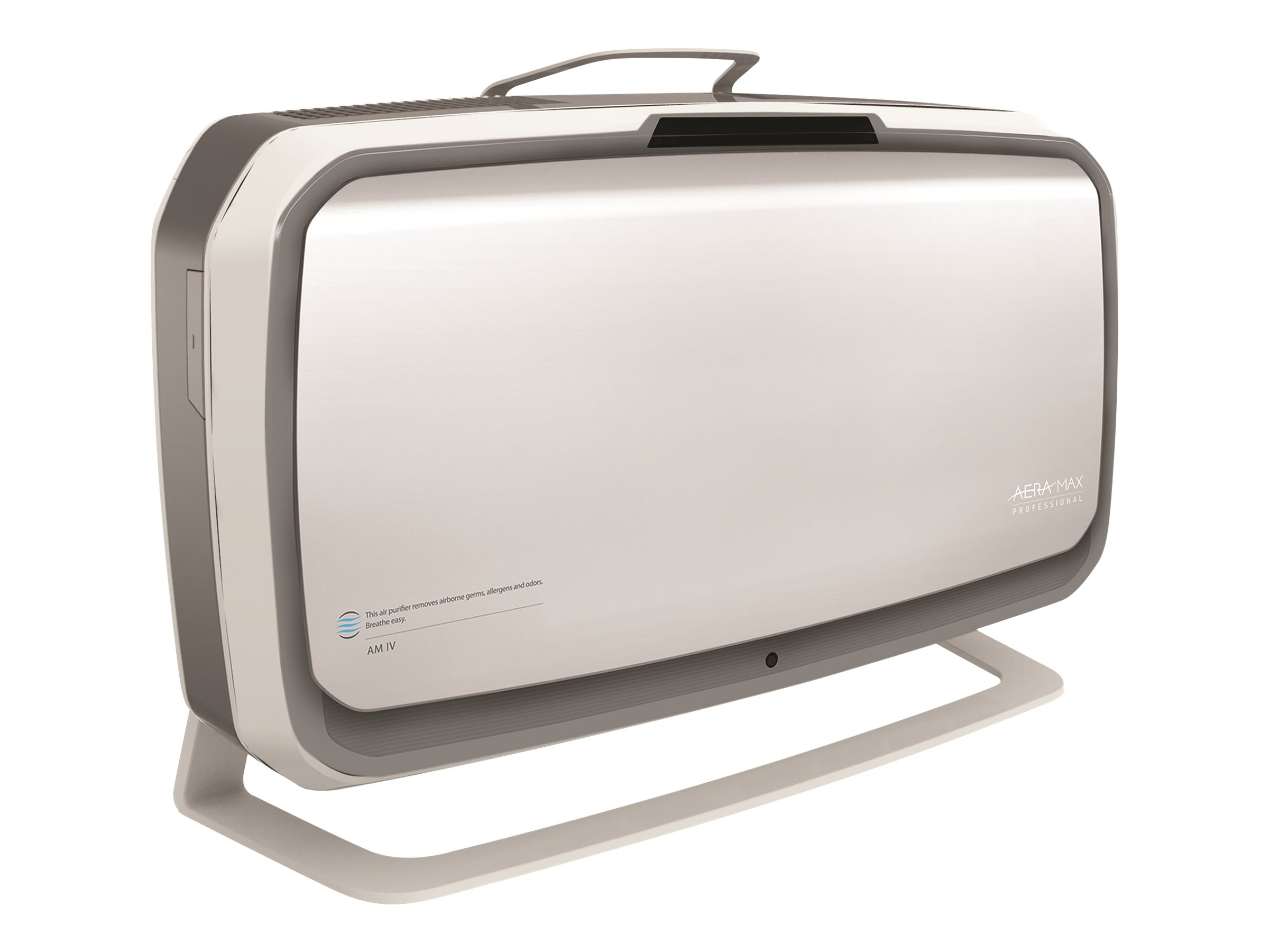 AeraMaxPro AM IVS - Purificateur d'air sur pied - filtration HEPA - Fellowes