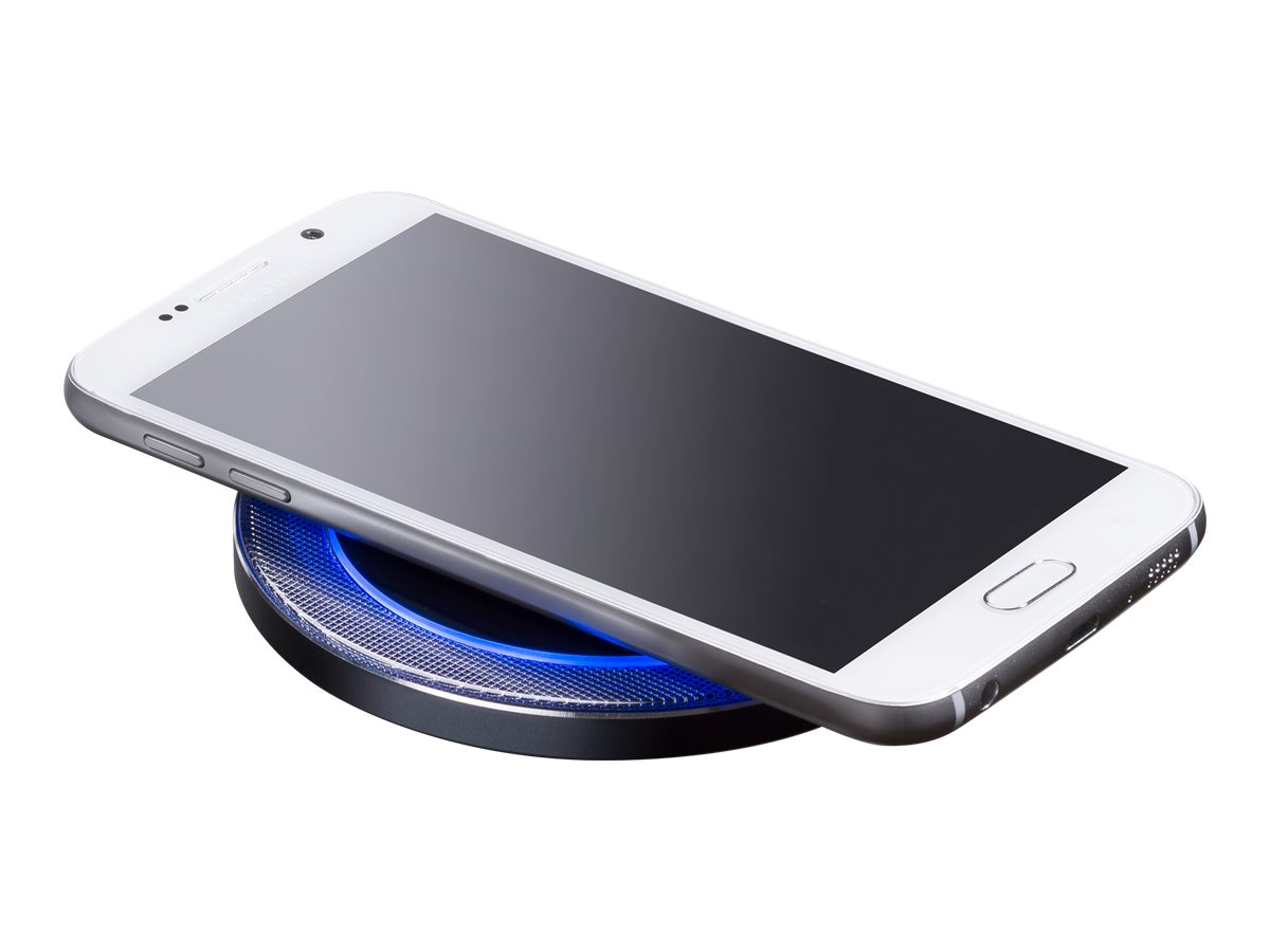 VARTA Wirless charger - chargeur à induction pour smartphone