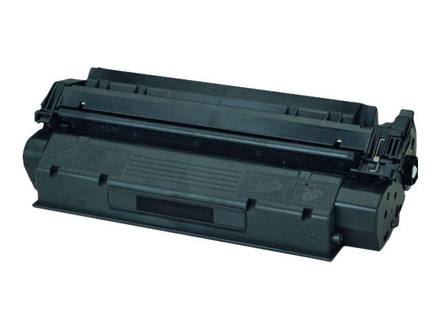 HP 15X, Canon EP-25 - remanufacturé UPrint H.15X - noir - cartouche laser