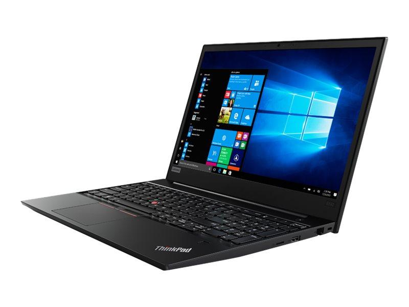 Lenovo ThinkPad E580 - 15.6
