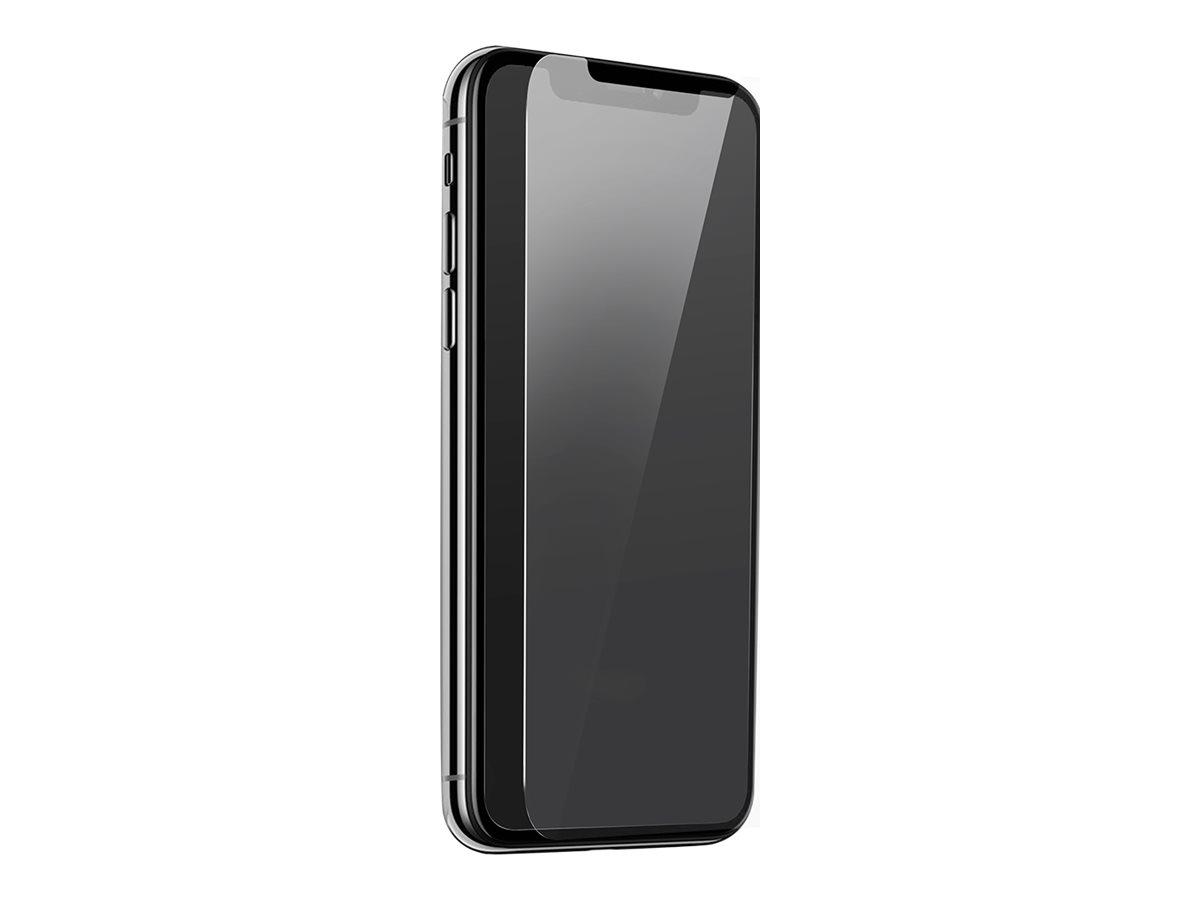 BigBen - Protection d'écran - verre trempé XR/11