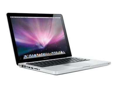 Apple MacBook Pro - PC portable reconditionné 13.3