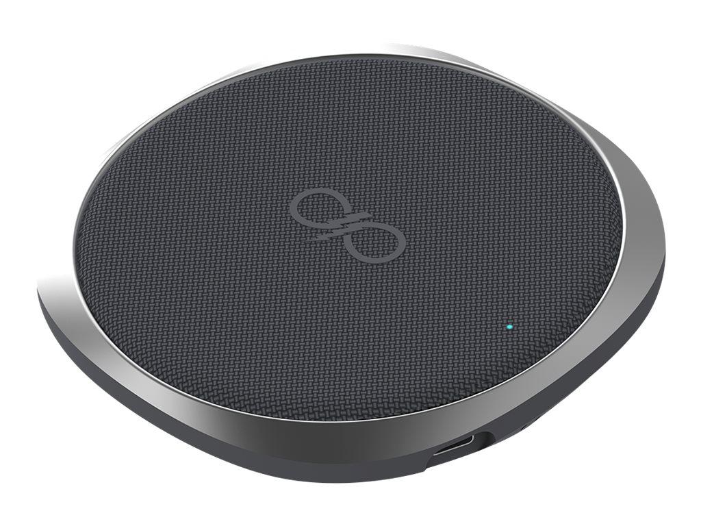 BigBen - Chargeur de smartphone à induction