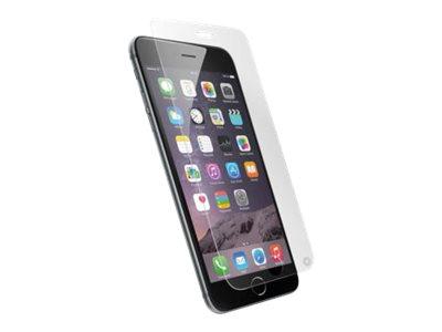 Force Glass - Protection d'écran - verre trempé pour iPhone 7+