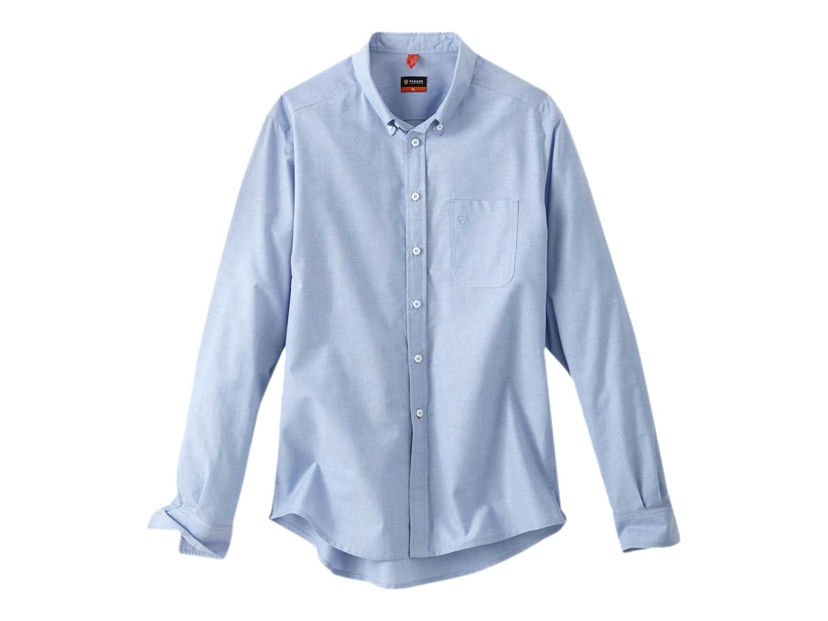 Parade OVIEDO - Chemise homme - taille S