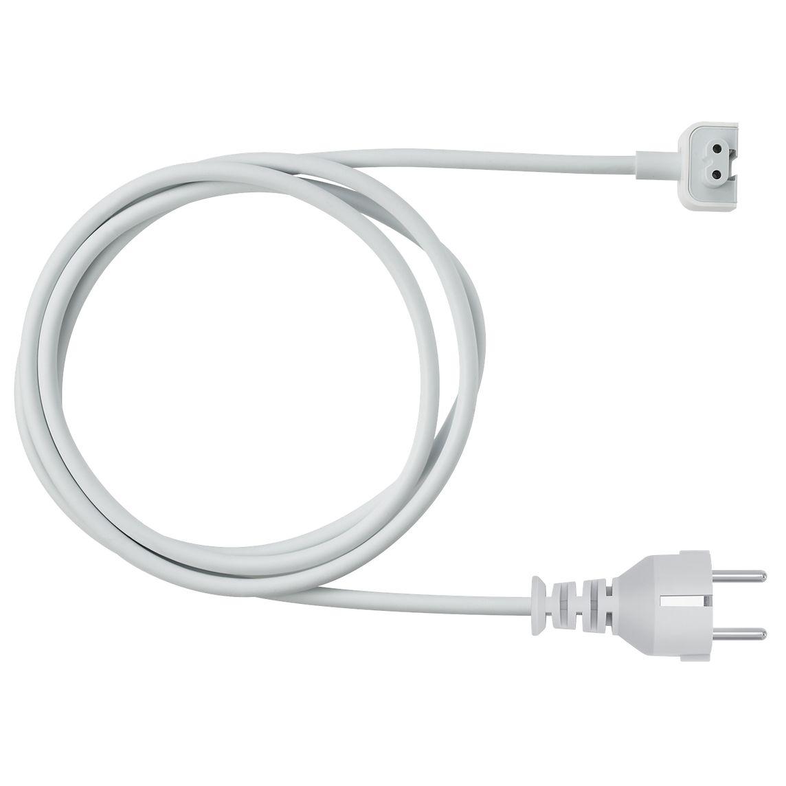 Ma Fabrik - rallonge Apple MagSafe pour chargeur secteur - reconditionné grade A