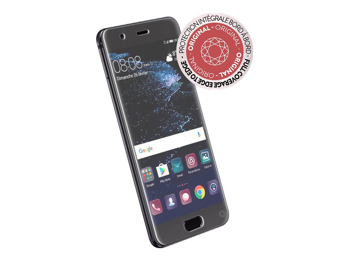 Force Glass - protection d'écran - verre trempé pour Huawei P10