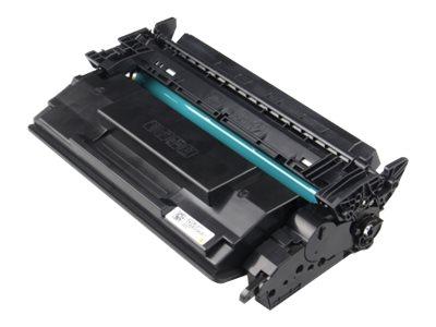 HP 26X - compatible UPrint H.26X - noir - cartouche laser