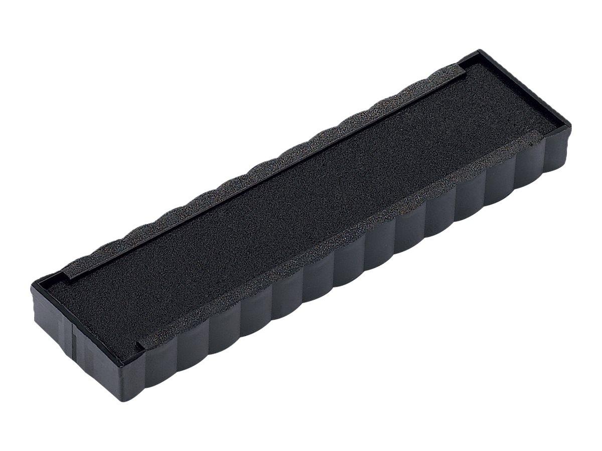 Trodat - Recharge tampon 6/4916 - noir