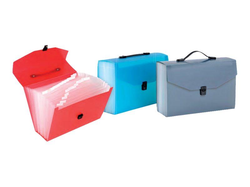 Viquel Propyglass - Valisette Trieur 24 compartiments - disponible dans différentes couleurs