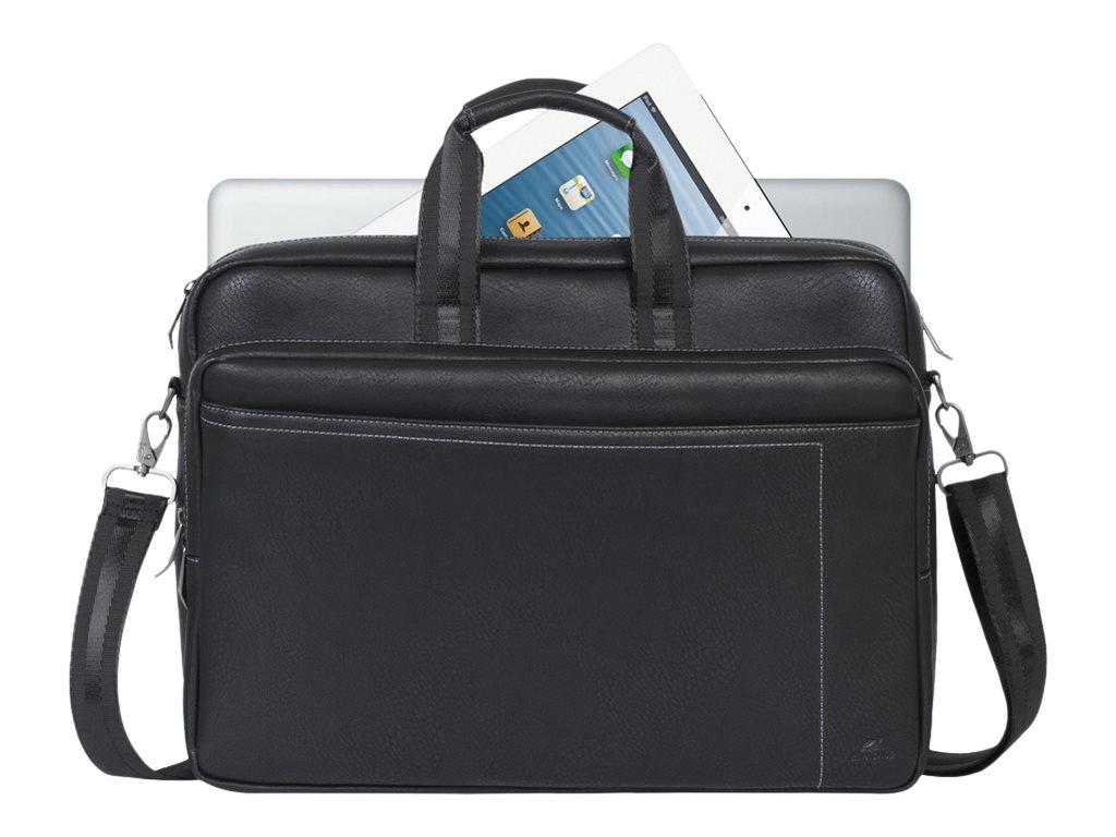 Riva Case Orly - Sacoche pour ordinateur portable 16