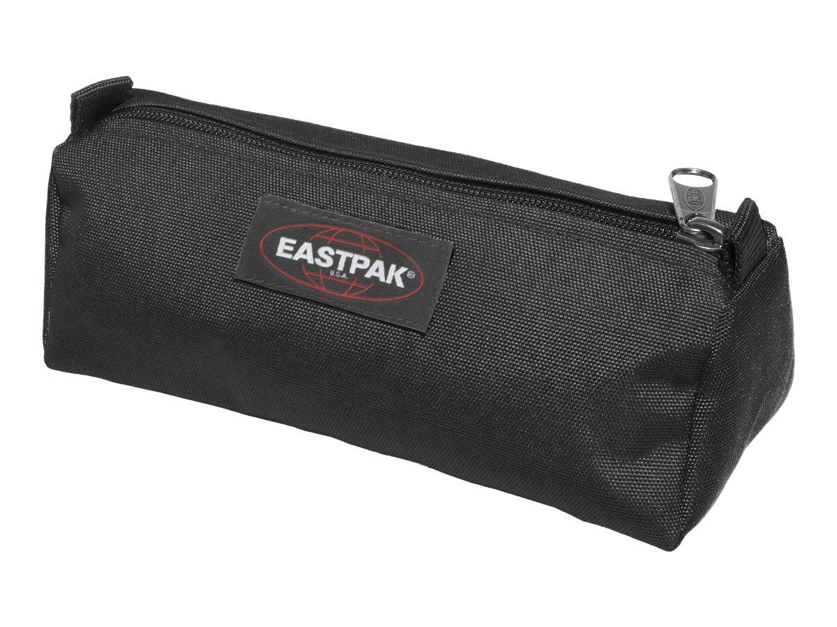 EASTPAK Benchmark - Trousse 1 compartiment - black