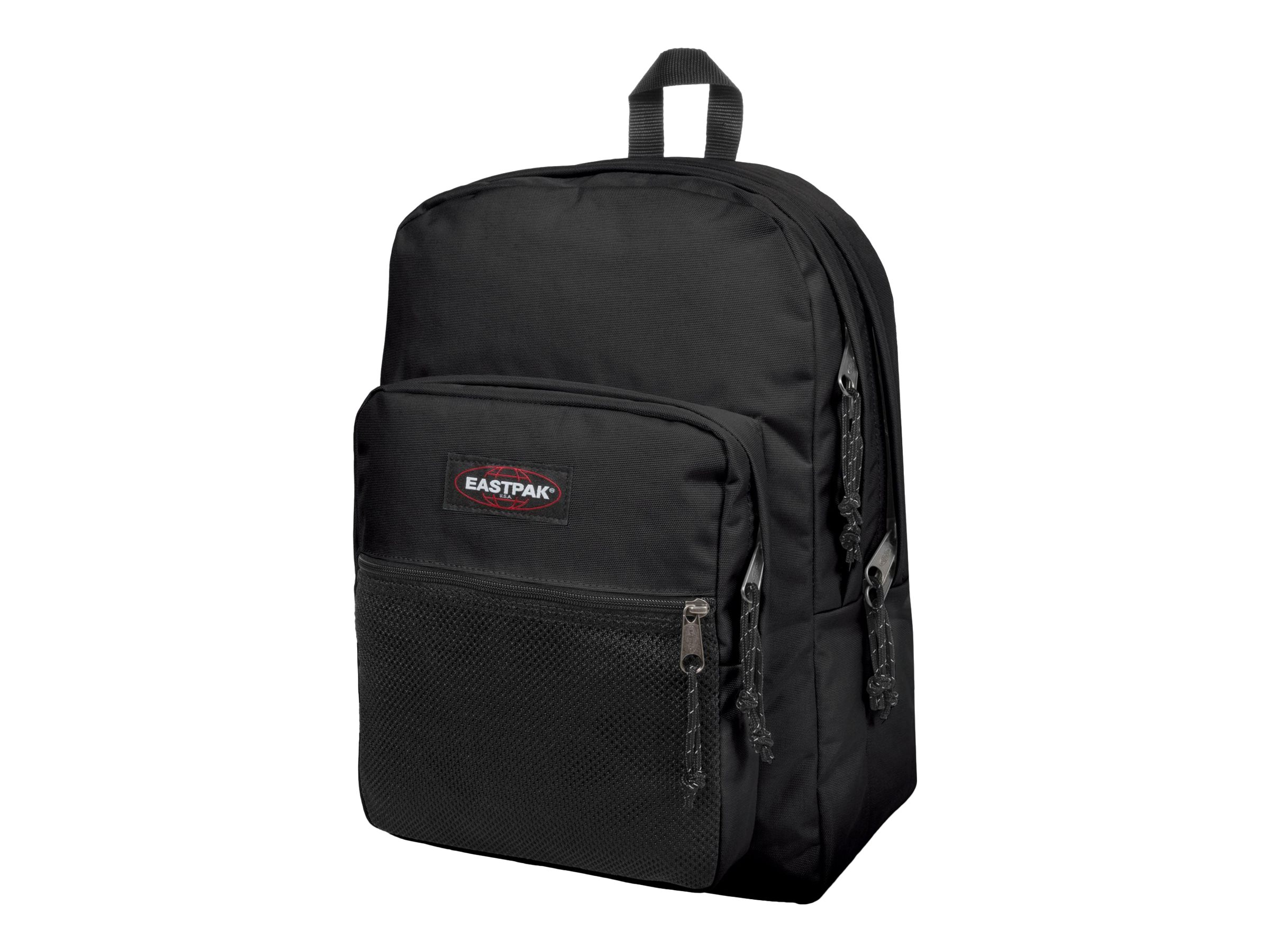 EASTPAK Pinnacle - Sac à dos 2 compartiments - 42 cm - Black