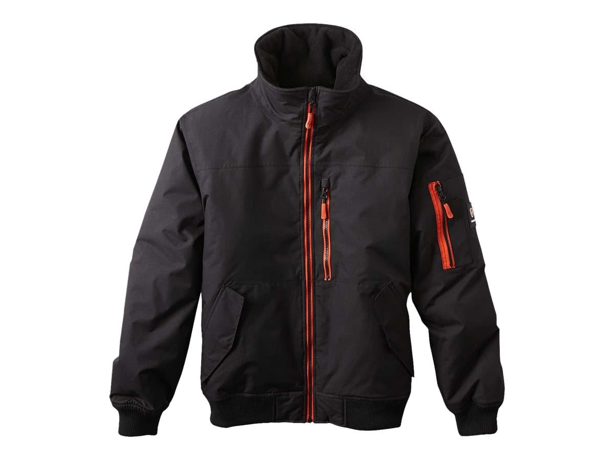 Parade ORTEGO - Blouson bombers homme - taille XL
