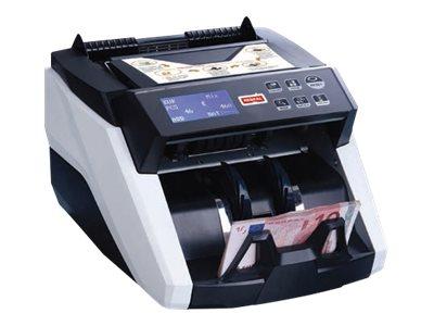 Reskal LD90 - Compteuse de billets de banque avec détection de faux