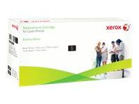 Xerox Brother HL-2130/HL-2132/HL-2135W - noir - cartouche de toner (alternative pour: Brother TN2010)