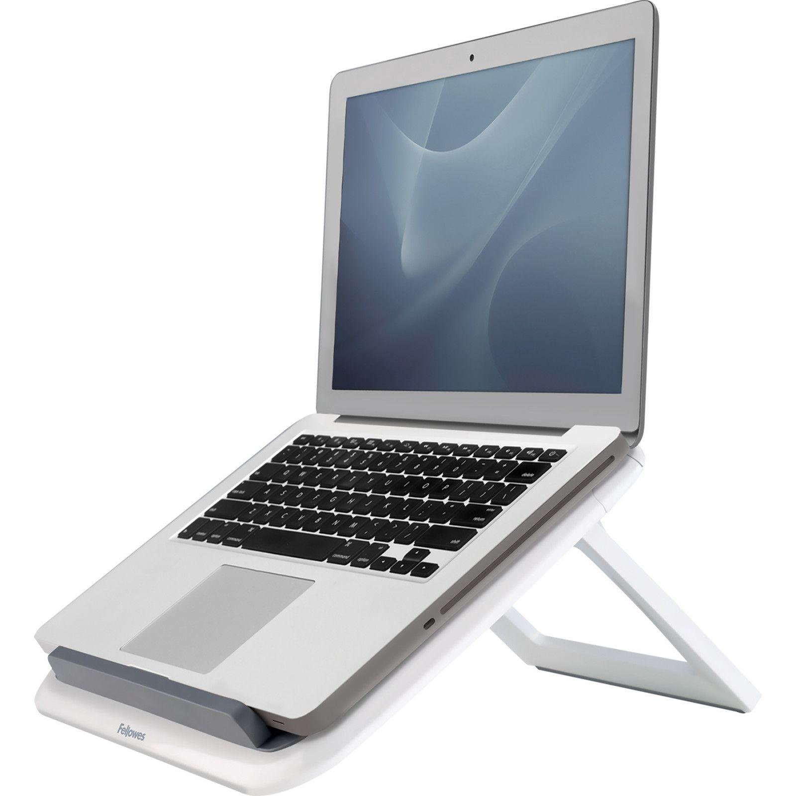 Fellowes I-Spire Series Quick Lift - support pour ordinateur portable