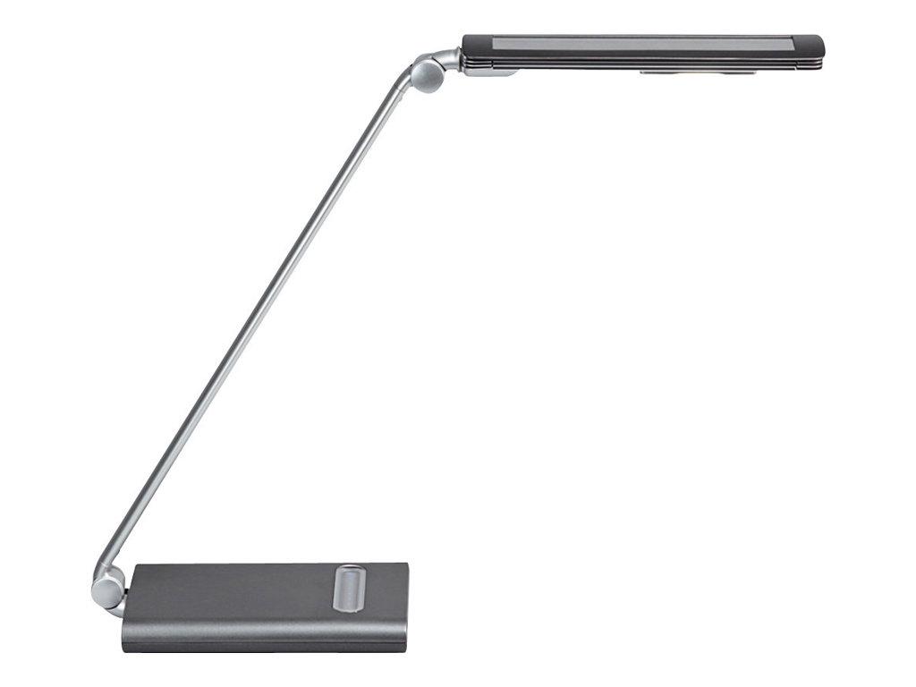 MaulPure - Lampe de bureau réglable LED