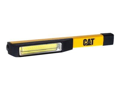 CAT - Lampe de poche 175 lumens - LED