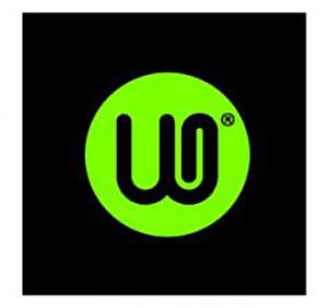 Wonday