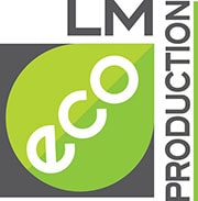 LM ECO