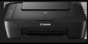 Imprimante Multifonction Canon MG2555S