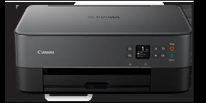 Imprimante Multifonction Canon TS5350