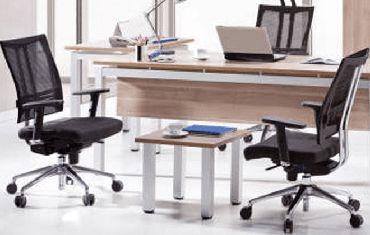 Nos fauteuils de bureau