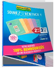 E-Catalogue d'août 2021
