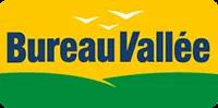 Bureau Vallee Fournitures De Bureau Papeterie Cartouches D Encre